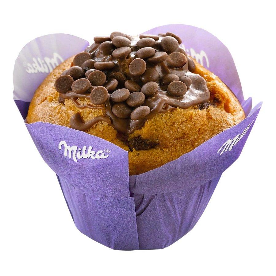 Milka Muffin-1