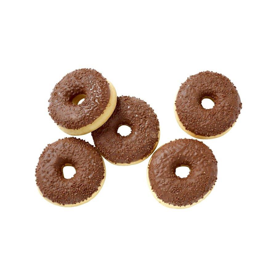 Milka Donut-1