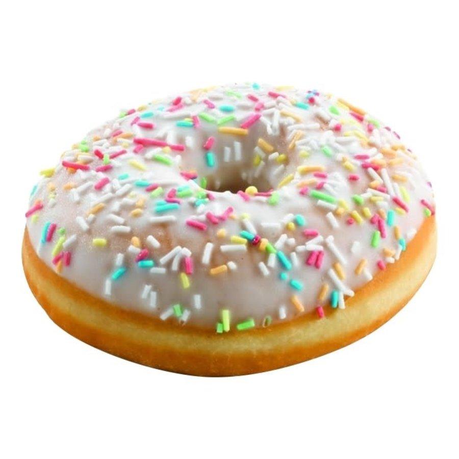 Donut party sprinkle-1