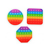 Magic Pop It Rainbow