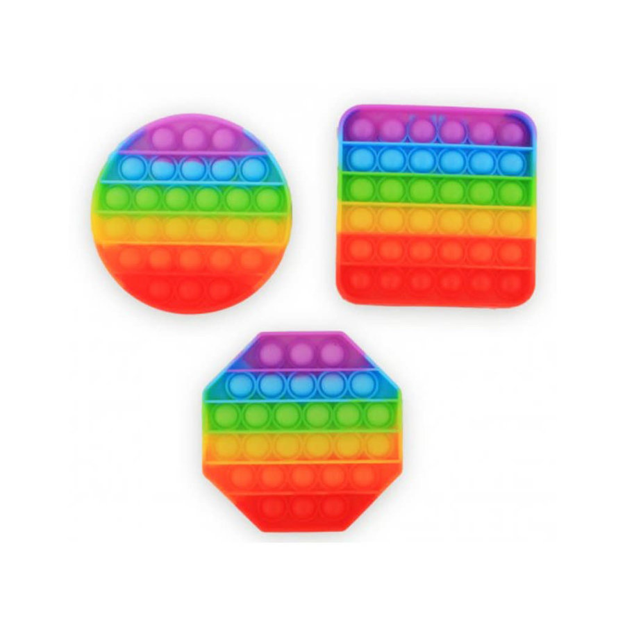 Magic Pop It Rainbow-1