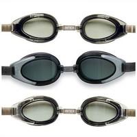 Intex Zwembril 14+