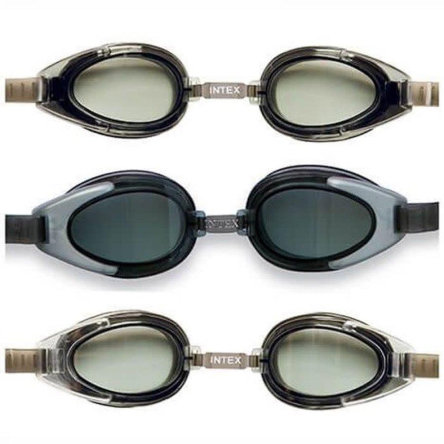 Intex Zwembril 14+-1