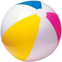 Intex beach ball glossy