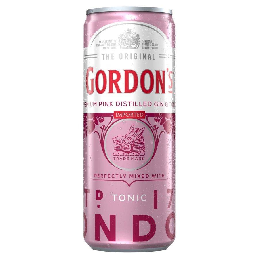 Pink gin tonic-1