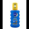Nivea Sun hydrate spray SPF 30