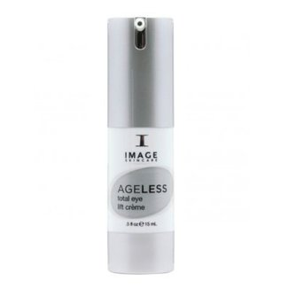 Image Skincare Ageless Total Eyelift Cream
