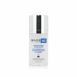 Image Skincare MD Restoring Collagen Eye Recovery Gel ADT