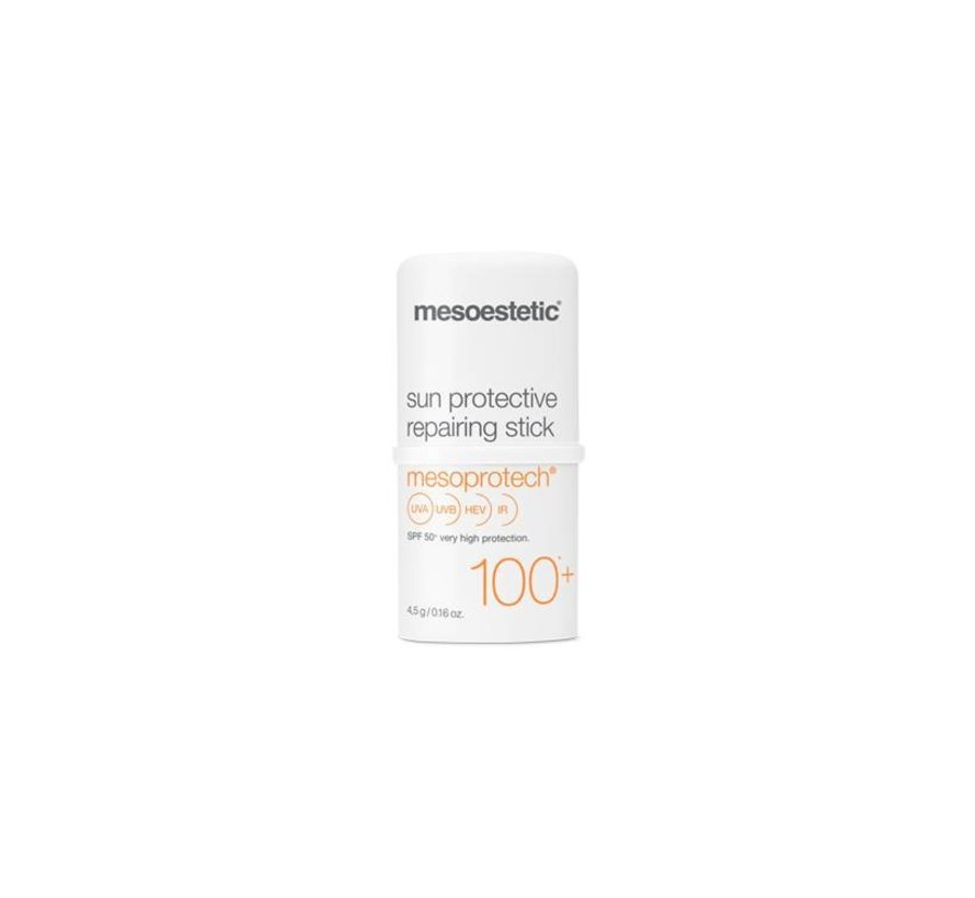 Mesoprotech Sun Protective Repairing Stick 100+