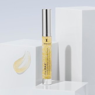 Image Skincare The Max Wrinkle Smoother