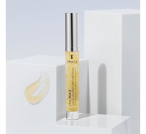 Image Skincare The Max Wrinkle Smooter