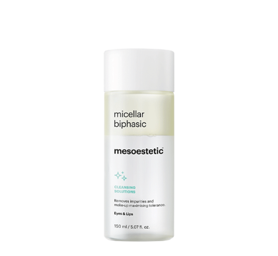 Micellar Biphasic