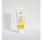 Prevention Daily Ultimate Moisturizer SPF50  - NEW