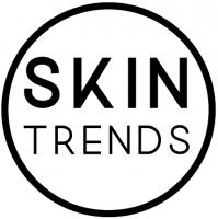 IMAGE Skincare Webshop - Beste Creme - Gratis Verzenden