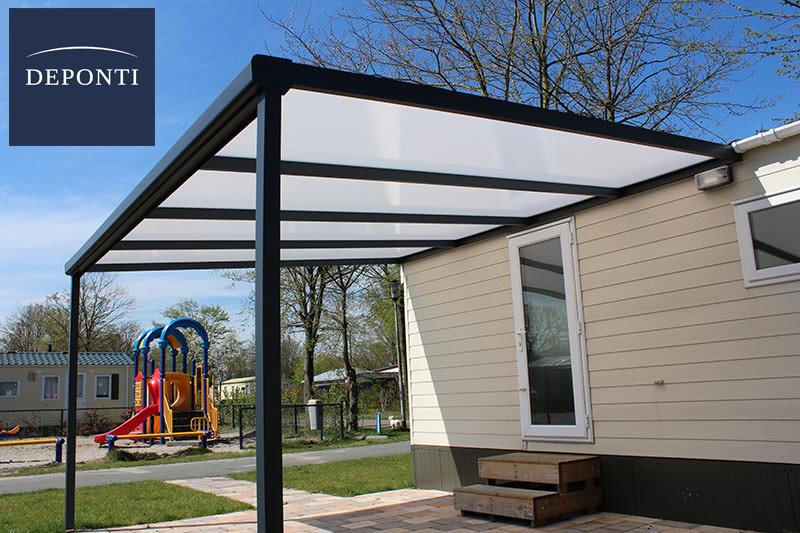 Nibiolo veranda  4045x300