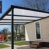 Nibiolo veranda  5045x300