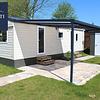 Nibiolo veranda  5045x350