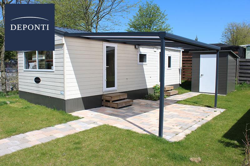 Nibiolo veranda  6045x350