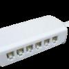 12-weg connector