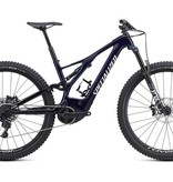 SPECIALIZED 2019 LEVO FSR MEN COMP CARBON 29 NB BLUTNT/WHT M