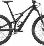 SPECIALIZED 2019 STUMPJUMPER FSR MEN COMP CARBON 29 CARB/MONGRN M