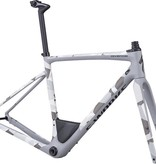 SPECIALIZED 2019 DIVERGE S-WORKS FRAMESET COOL GREY/CAMO 56 cm/Large