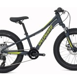 SPECIALIZED RIPROCK 20 INT CARBGRY/HYP/CLGRY 9