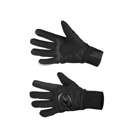 ASSOS BONKA DEEP WINTER GLOVES EVO7 M