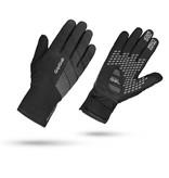GRIPGRAB Ride Waterproof Winter Glove Large Black