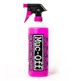 MUC-OFF Muc-Off 1 Litre Cycle Cleaner Capped with Trigger