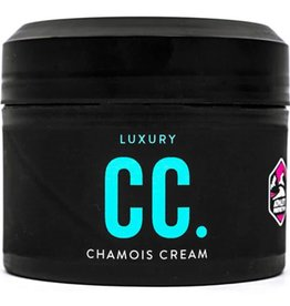 MUC-OFF Muc-Off Athlete Performance Chamois Cream 250 ml