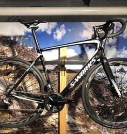 SPECIALIZED Pre-Loved S-Works Roubaix 58 cm/XL/Dura-Ace/Mavic