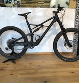 SPECIALIZED Pre Loved 2018 S-Works Enduro 650b Large