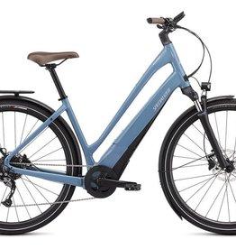 SPECIALIZED Turbo Como 4.0 Low Entry E-Bike