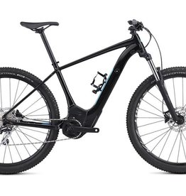 SPECIALIZED 2019 LEVO HARDTAIL MEN'S 29er E-BIKE Large