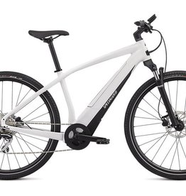 SPECIALIZED Turbo Vado 1.0 - An awesome E-BIKE for £2200!
