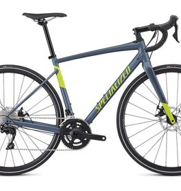 SPECIALIZED DIVERGE MEN E5 COMP CSTBTLSHP/HYP 54 save £350