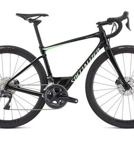 SPECIALIZED RUBY EXPERT UDi2 ACDKWI/BLK 51