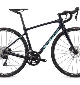 SPECIALIZED RUBY SPORT TLTNT/ACDMNT 48 cm/small