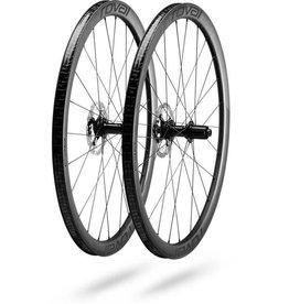 ROVAL Roval C 38 Disc Wheelset 1560 g