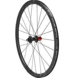 ROVAL CLX 32 DISC REAR 740 g