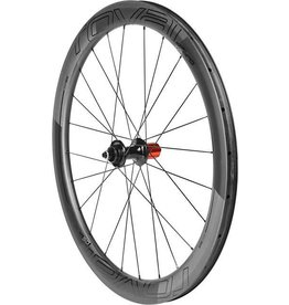ROVAL CLX 50 Disc - Rear 20.7mm int, 29.4mm ext, 770g