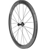 ROVAL CLX 50 Disc - Front 20.7mm int, 29.4mm ext,  645g