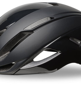 SPECIALIZED S-WORKS EVADE II HELMET CE BLACK S