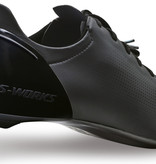 SPECIALIZED S-WORKS SUB6 ROAD SHOE BLK 44/10.6