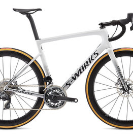 SPECIALIZED S-Works Tarmac Disc – SRAM eTAP AXS 54cm/Medium