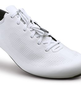 SPECIALIZED S-WORKS SUB6 ROAD SHOE WHT 45.5/11.75