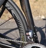 SPECIALIZED Pre-Loved S-Works Venge Di2 Project Black 56 cm/Large