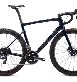 SPECIALIZED TARMAC SL6 PRO DISC ETAP FORCE AXS TLTNT/BLACK 56CM/L