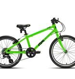 FROG Frog 55 - Green